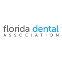 Florida Dental Association FDA