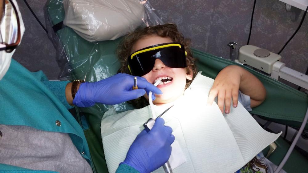 Your Gainesville FL Dentists since 1964 - Cruz Davis Dental