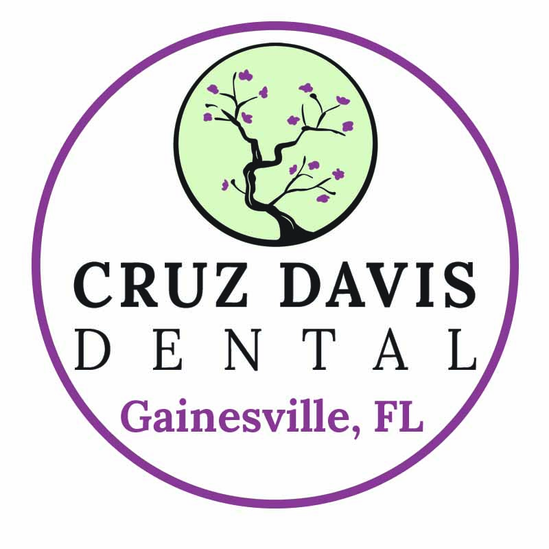 Your Dental Implant experts in Gainesville, Florida