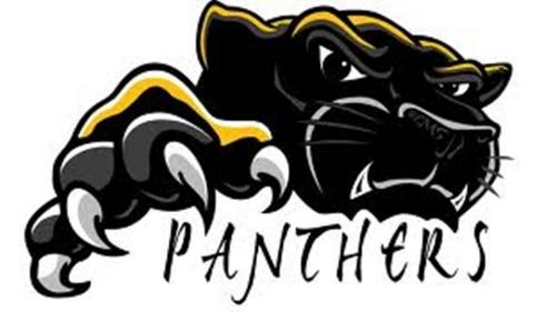 panthers growl.jpg