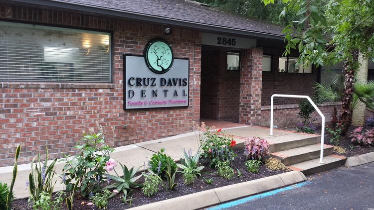 Gainesville+Florida+dental+office.jpg