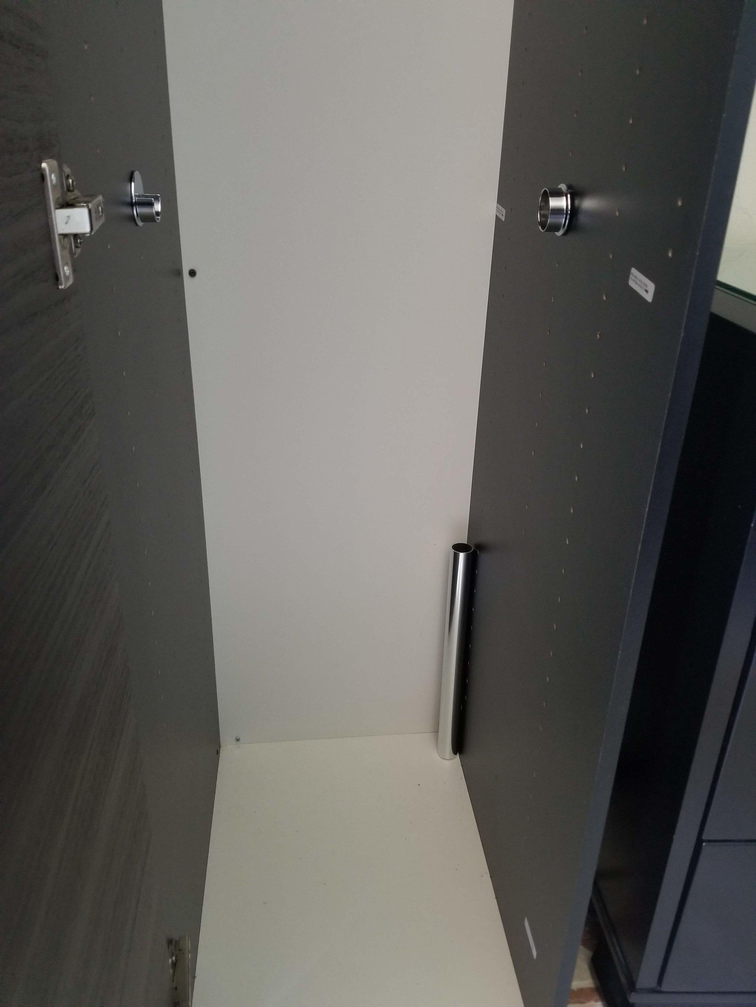 Master Bedroom1 armoire