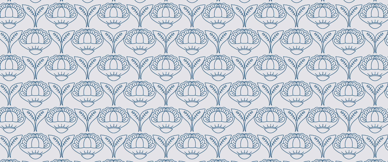 motif2-01.jpg