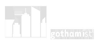 gothamist.png