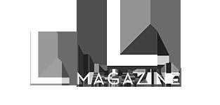l-magazine.png