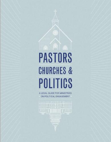 Pastors Churches and Politics.png