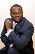Pastor Darrick.jpg