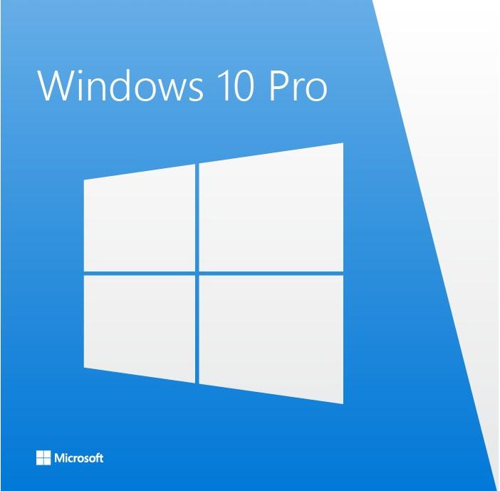 Clave Windows 10 barata -