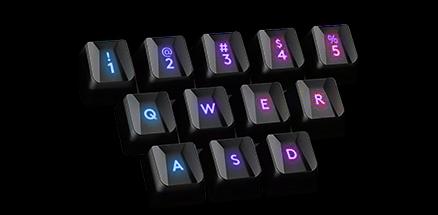 keycaps logitech g513 gaming.png