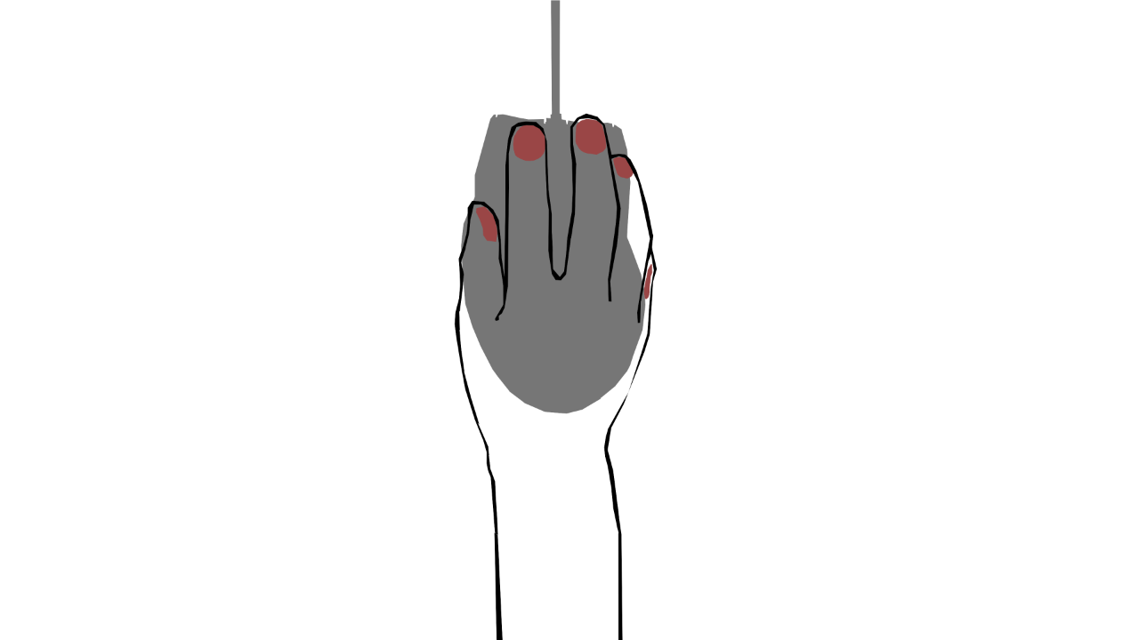 criticalogica-agarre-finger-tip-grip-raton-gaming.png