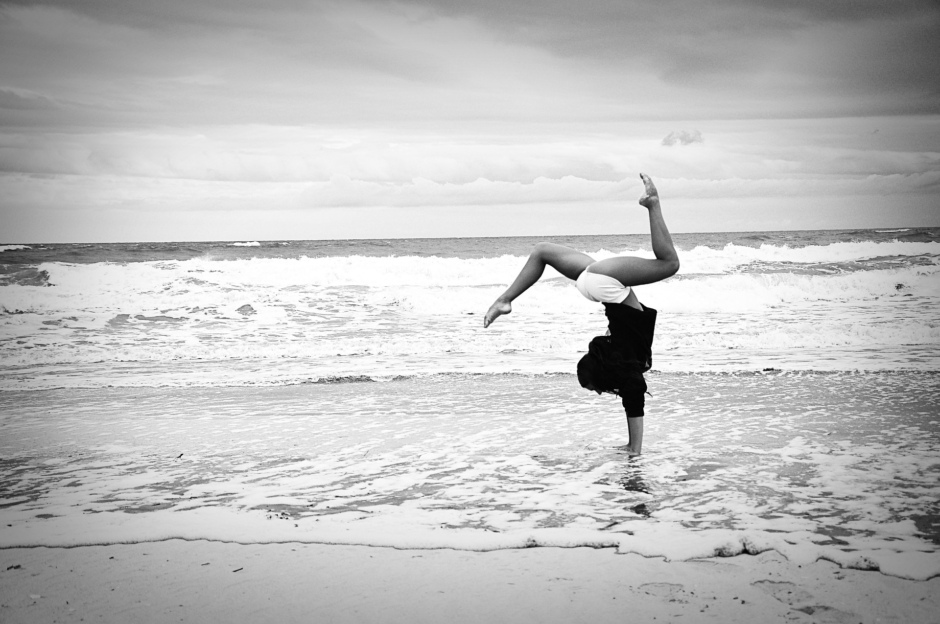 Grace-Chiropractic-Arden-beach.jpg