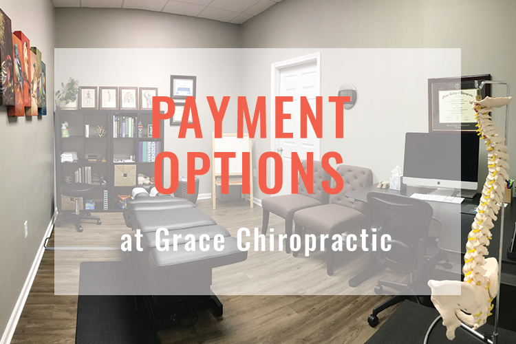 Grace-Chiropractic-Home-Payment-Options-Andrea-Tahmooressi-Arden Chiropractor-Hendersonville Chiropractor –Dr. Andrea- Chiropractor-Mills River Chiropractor-Asheville Chiropractor-Fletcher Chiropractor.png