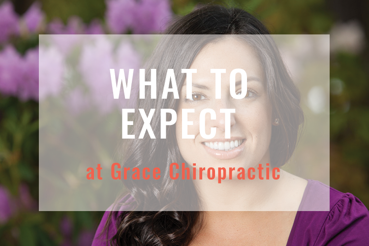 Grace-Chiropractic-Home-What-to-Expect Grace Chiropractic NC-Andrea-Tahmooressi-Arden Chiropractor-Hendersonville Chiropractor –Dr. Andrea- Chiropractor-Mills River Chiropractor-Asheville Chiropractor-Fletcher Chiropractor.png