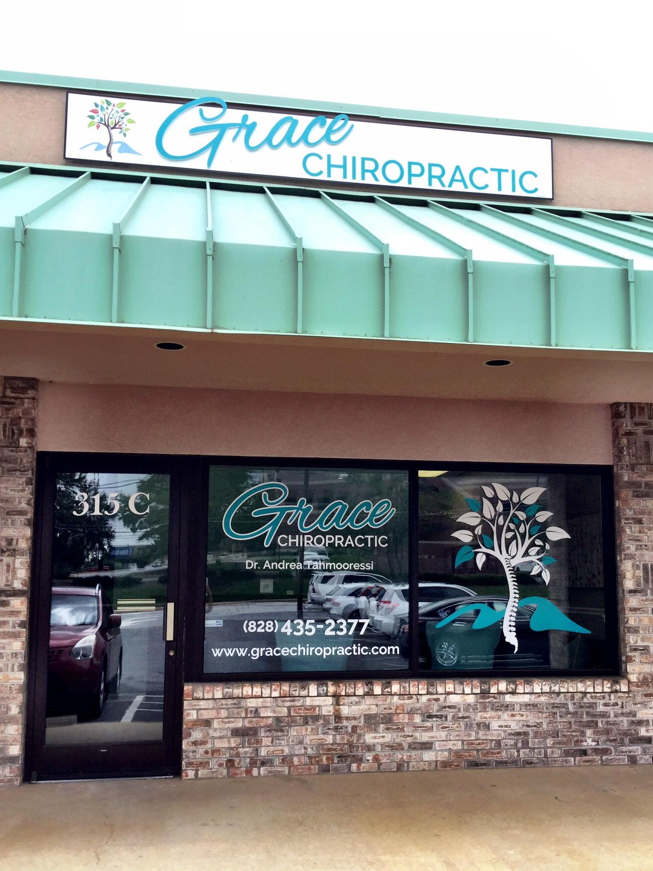 Grace-Chiropractic-Arden-Office-Photos-9.JPG