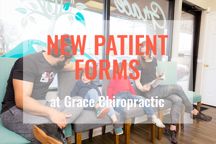 Grace-Chiropractic-Home-New-Patient-Forms-2.png