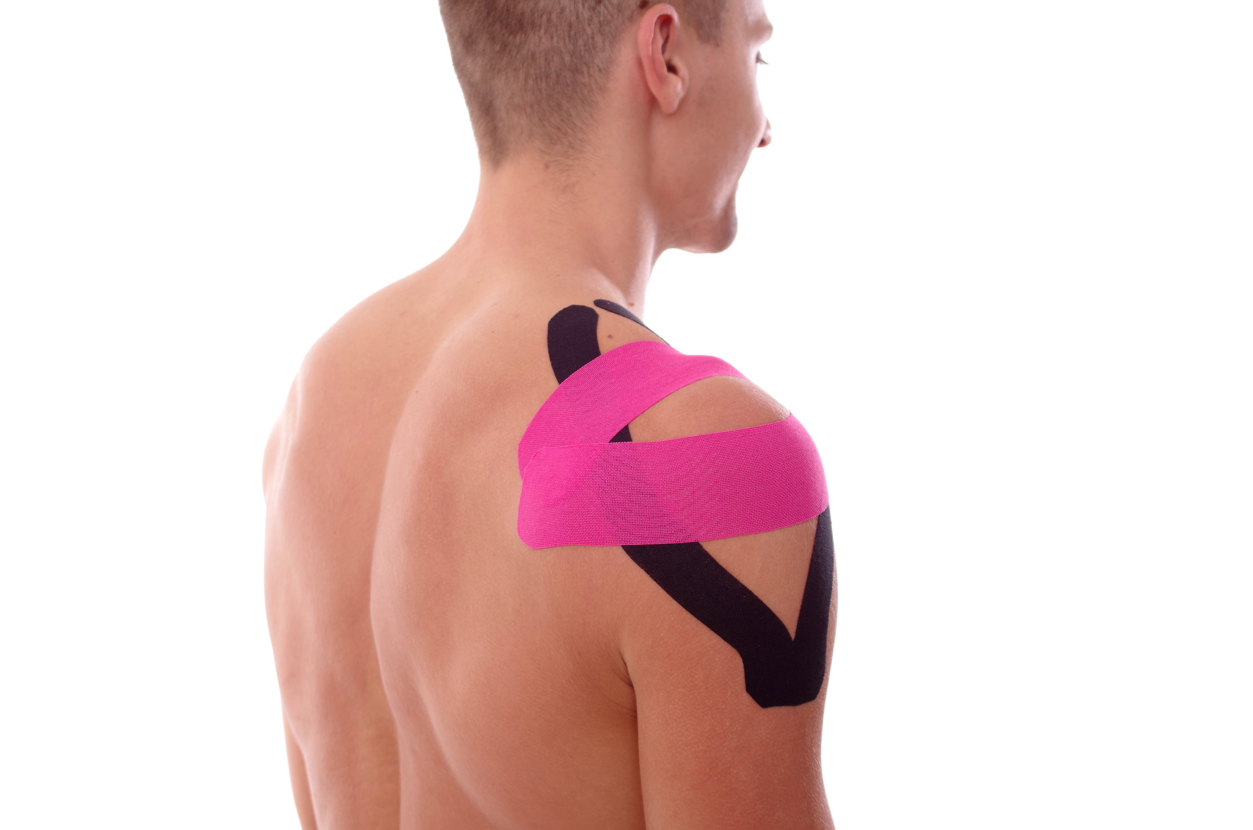 Grace Chiropractic-KT Tape- Kinesio Tape-Active Release Technique- Active Release Technique Asheville- Active Release Technique Hendersonville-Graston Technique -Andrea-Tahmooressi-Arden Chiropractor-Hendersonville Chiropractor – Dr. Andrea Chiropractor-Low back pain-Chiropractic-Mills River Chiropractor-Asheville Chiropractor-Fletcher Chiropractor- Doctor Andrea Hendersonville, NC -Headache relief-golfers elbow-Physical Therapy Hendersonville, NC-tennis elbow-shoulder pain-elbow pain-tendonitis-tendonitis treatment-neck pain-Low back pain relief-Dr. Andrea-Hendersonville NC Chiropractor.jpg