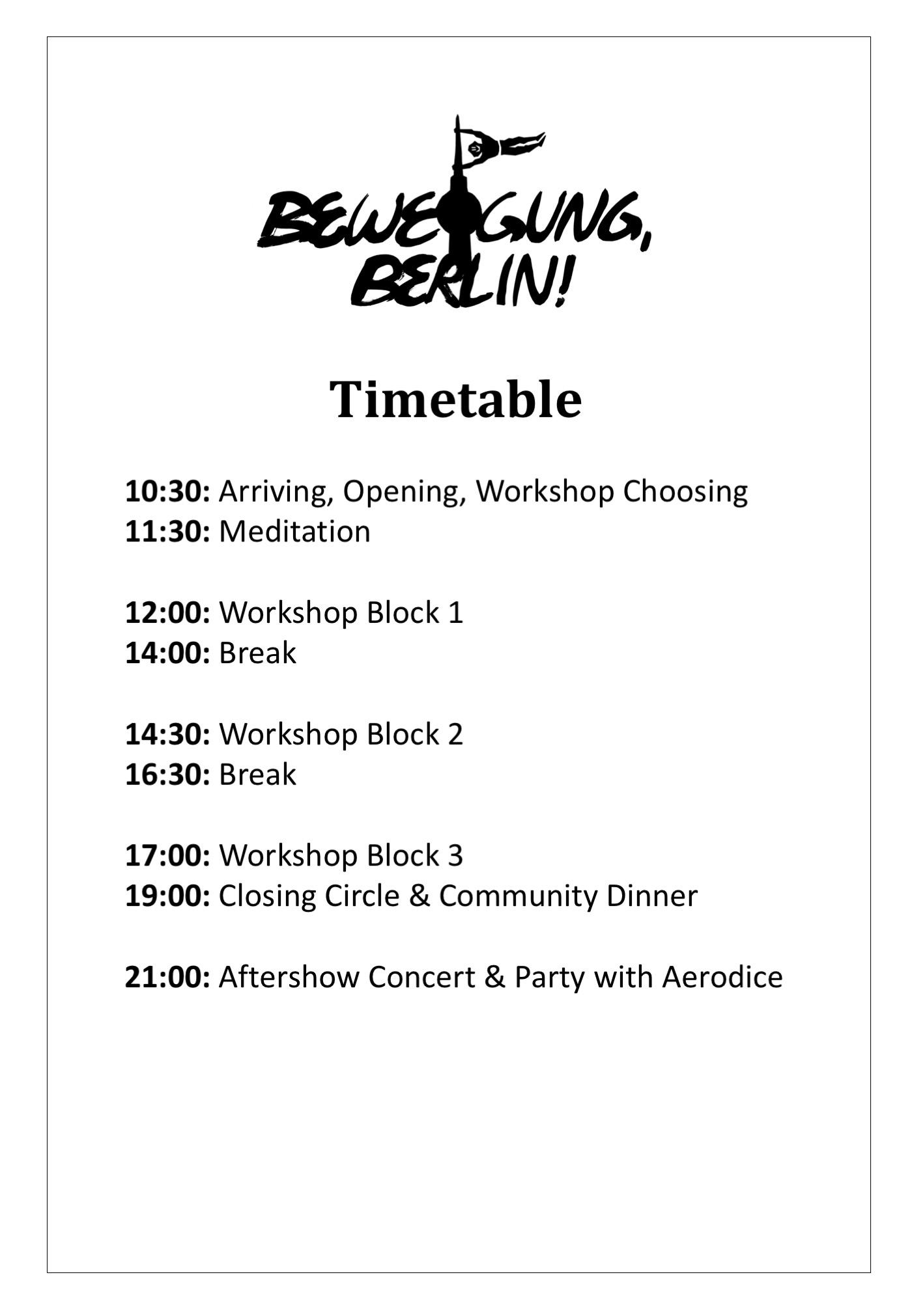 BEBER_Timetable.jpg