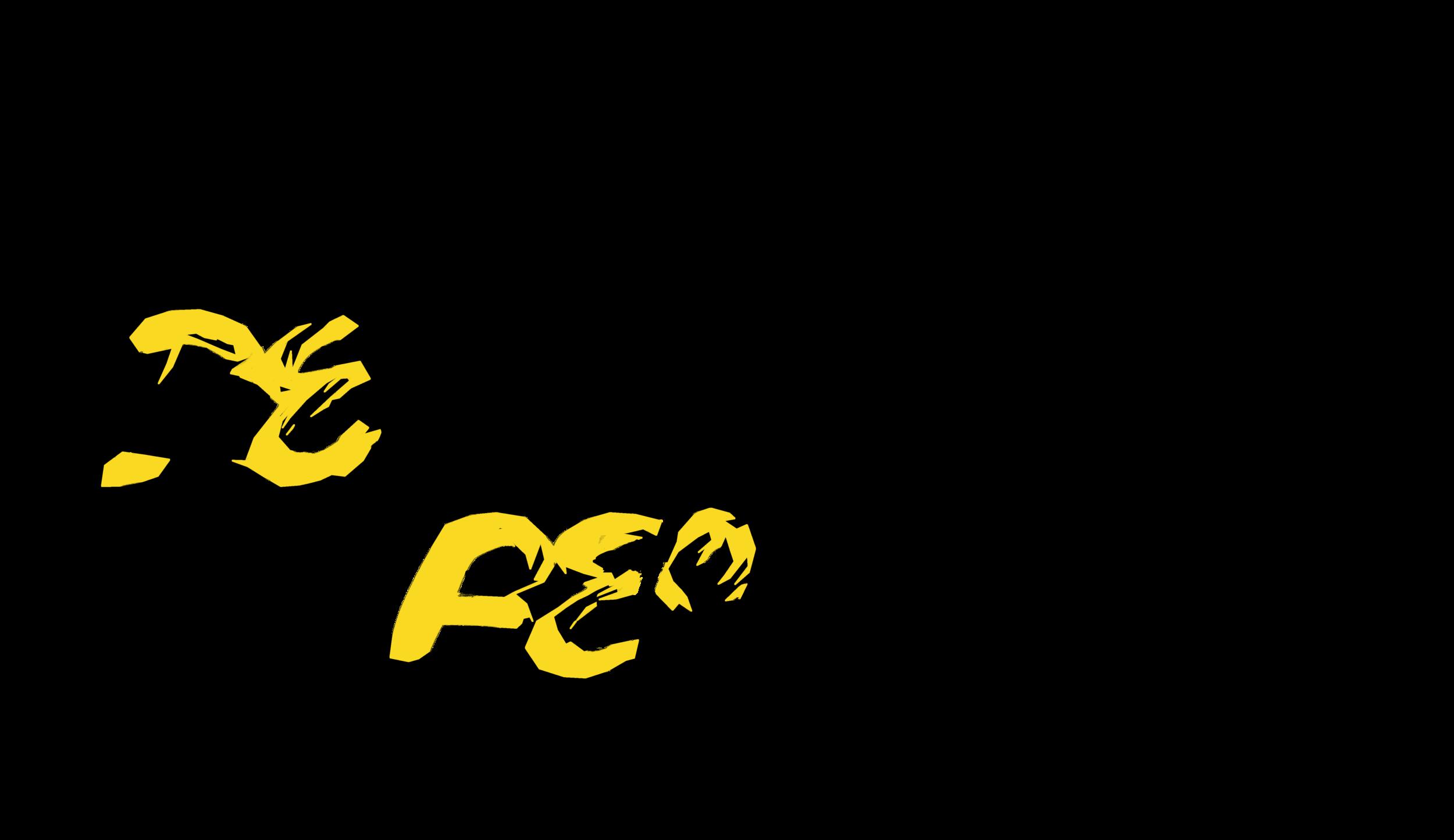 BeBer_Logo.png