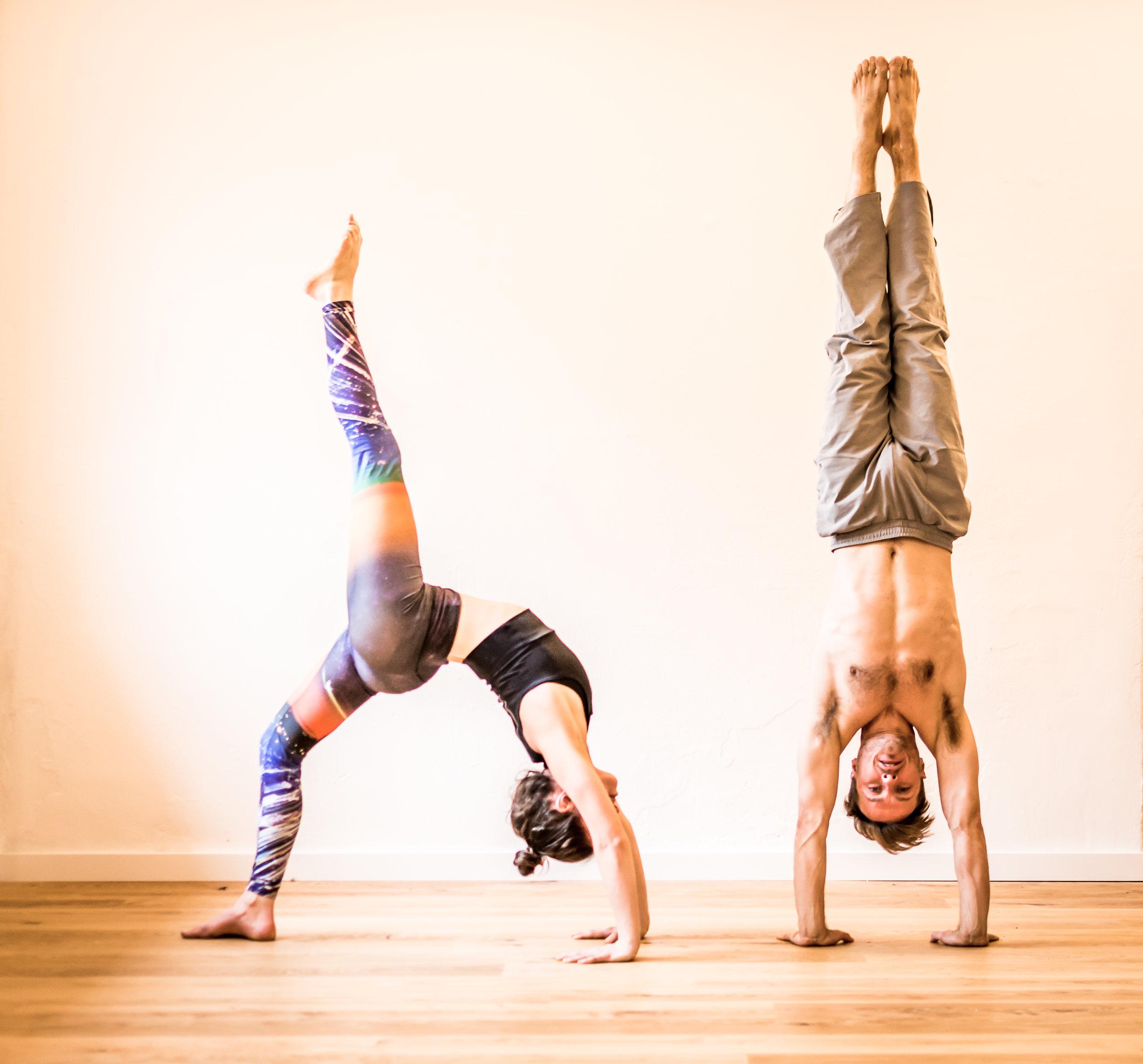 Acro Yoga mit Marius in Bouldergarten-35.jpg