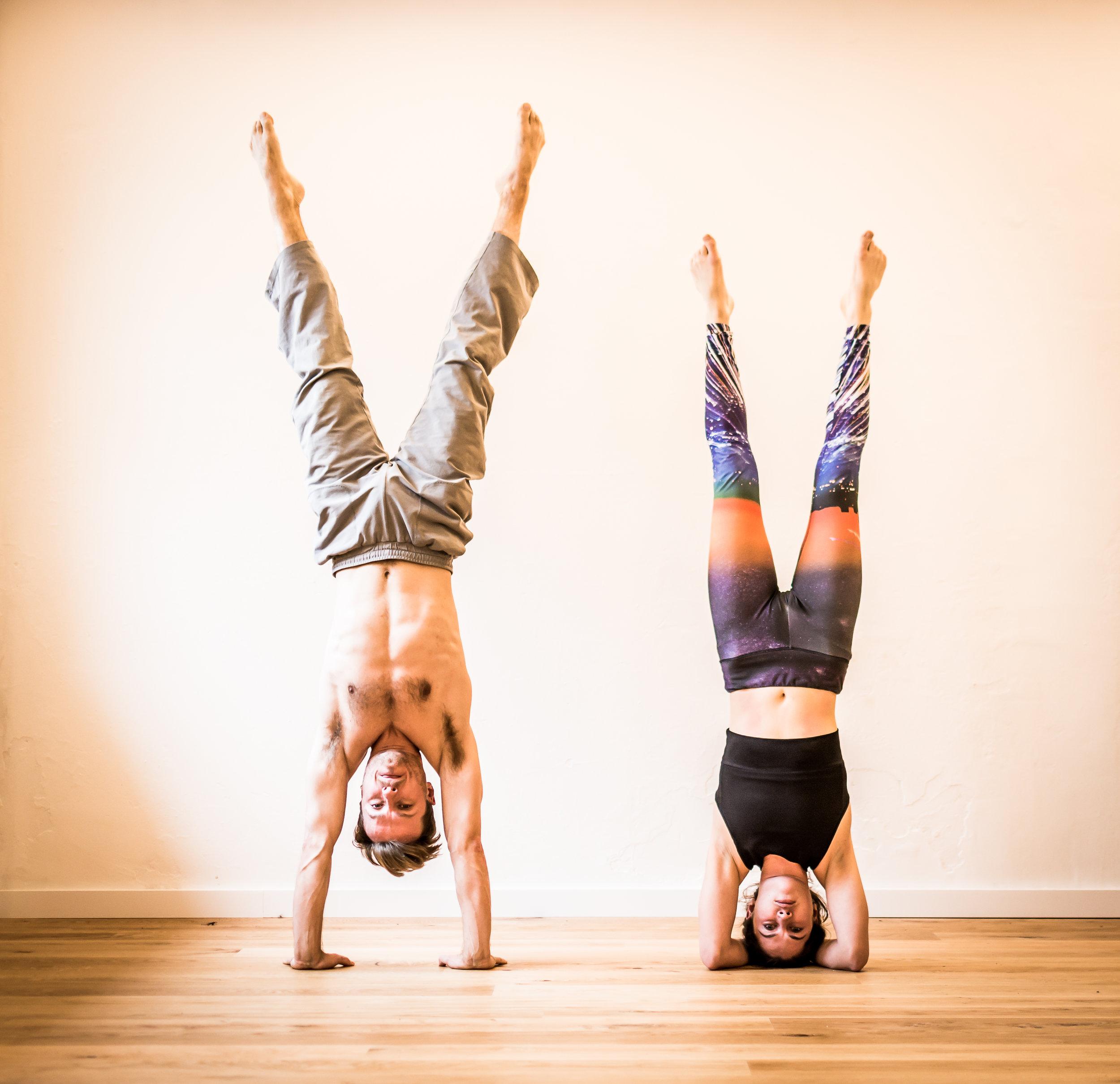 Acro Yoga mit Marius in Bouldergarten-36.jpg