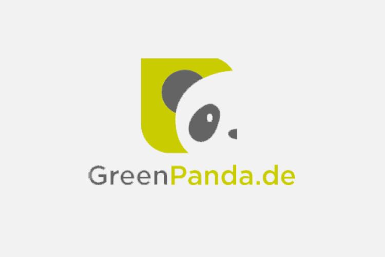 green panda.jpg