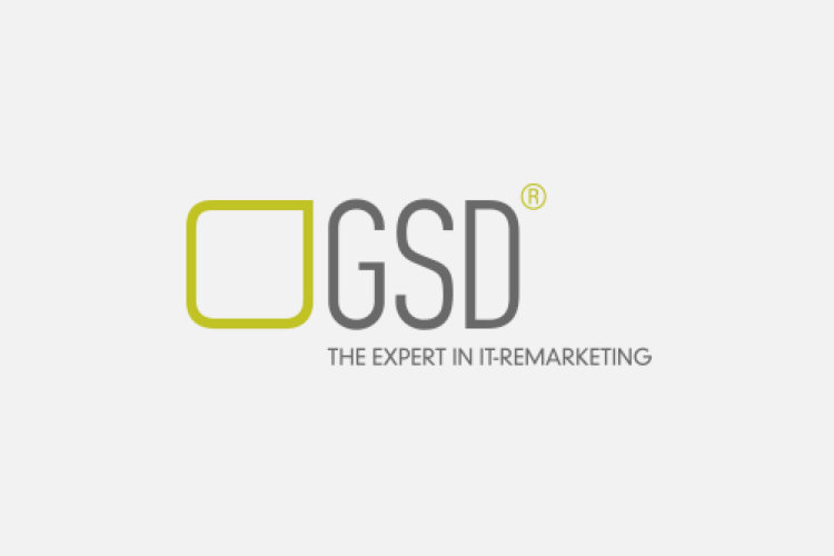 GSD.jpg