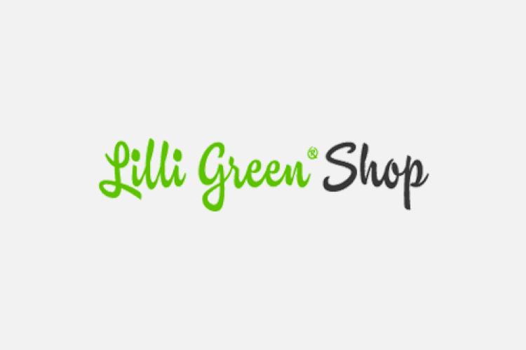 lilli green shop.jpg