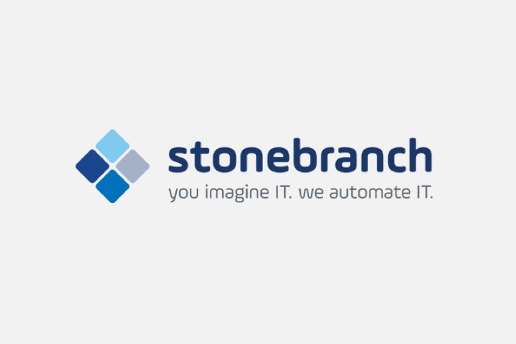 stonebranch.jpg