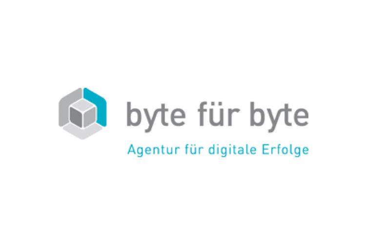 byte4byte.jpg