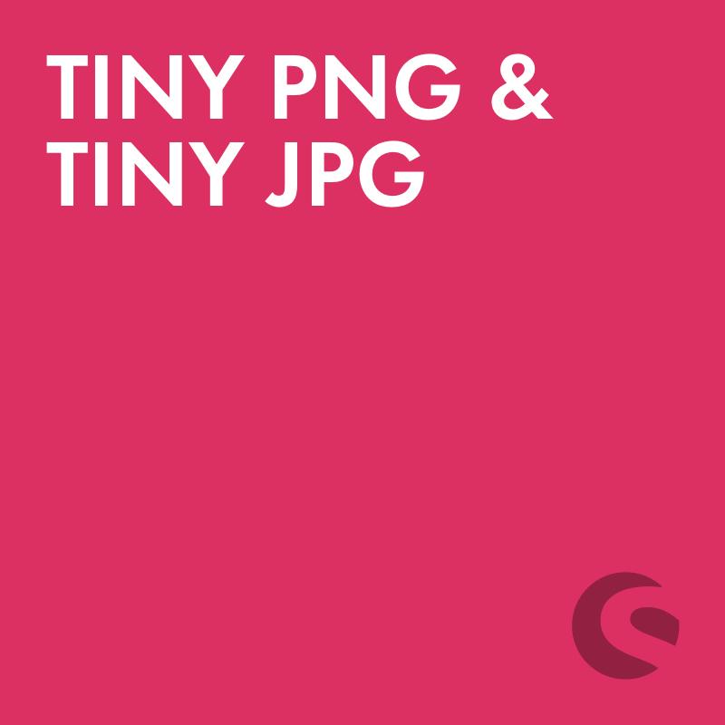 Tiny png.jpg
