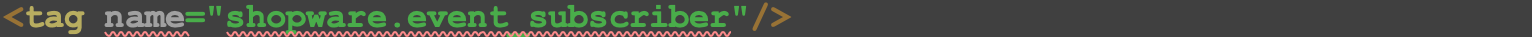 shopware-entwicklung-fuer-einsteiger-3.png