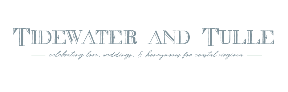 tidewater-and-tulle-website-banner.png