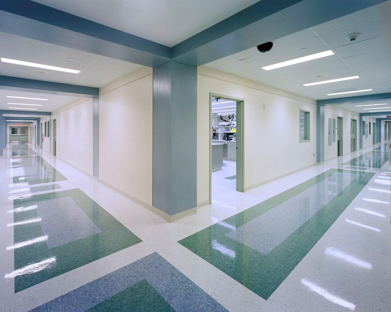 Kensey Corridor Cropped.jpg