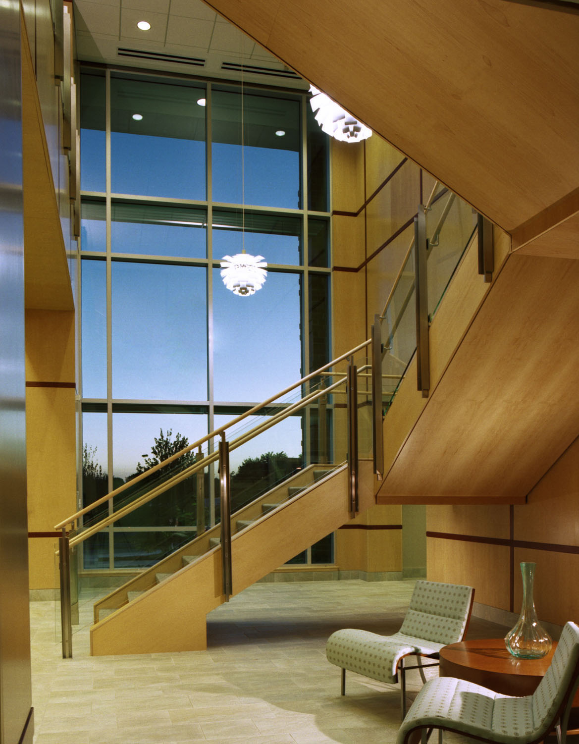 Kensey Interior Cropped.jpg