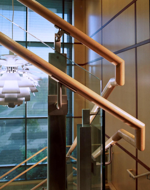 Kensey Stair Cropped.jpg