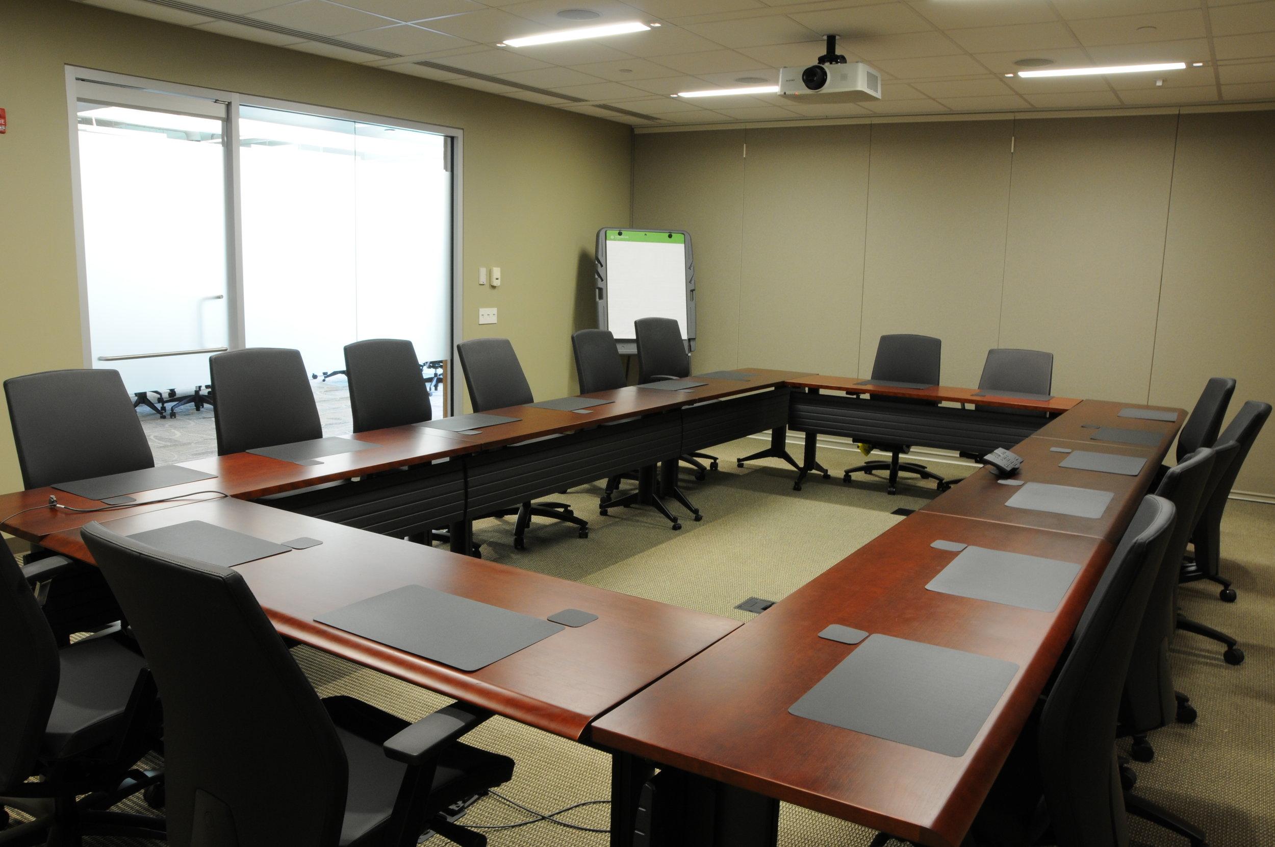 morphotek office lab 091611 (50).JPG