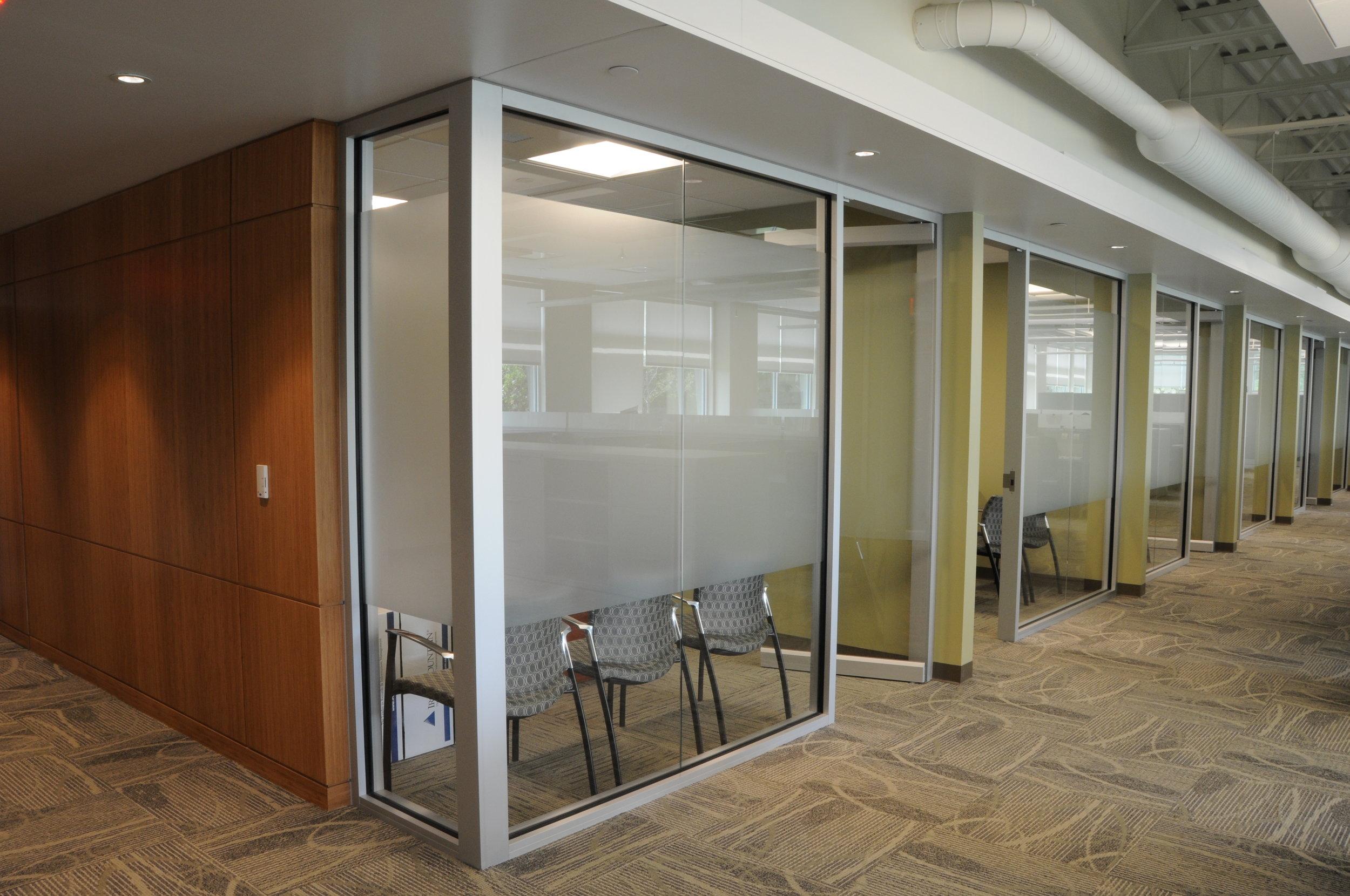 morphotek office lab 091611 (56).JPG