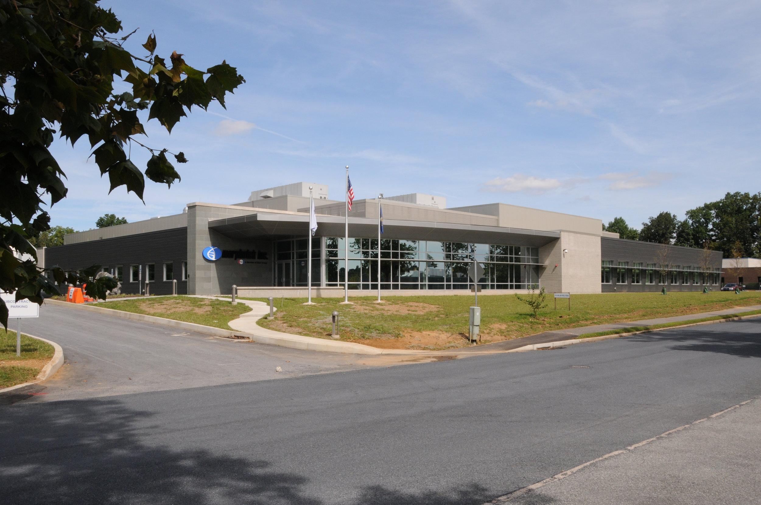 morphotek office lab 091611 (69).JPG