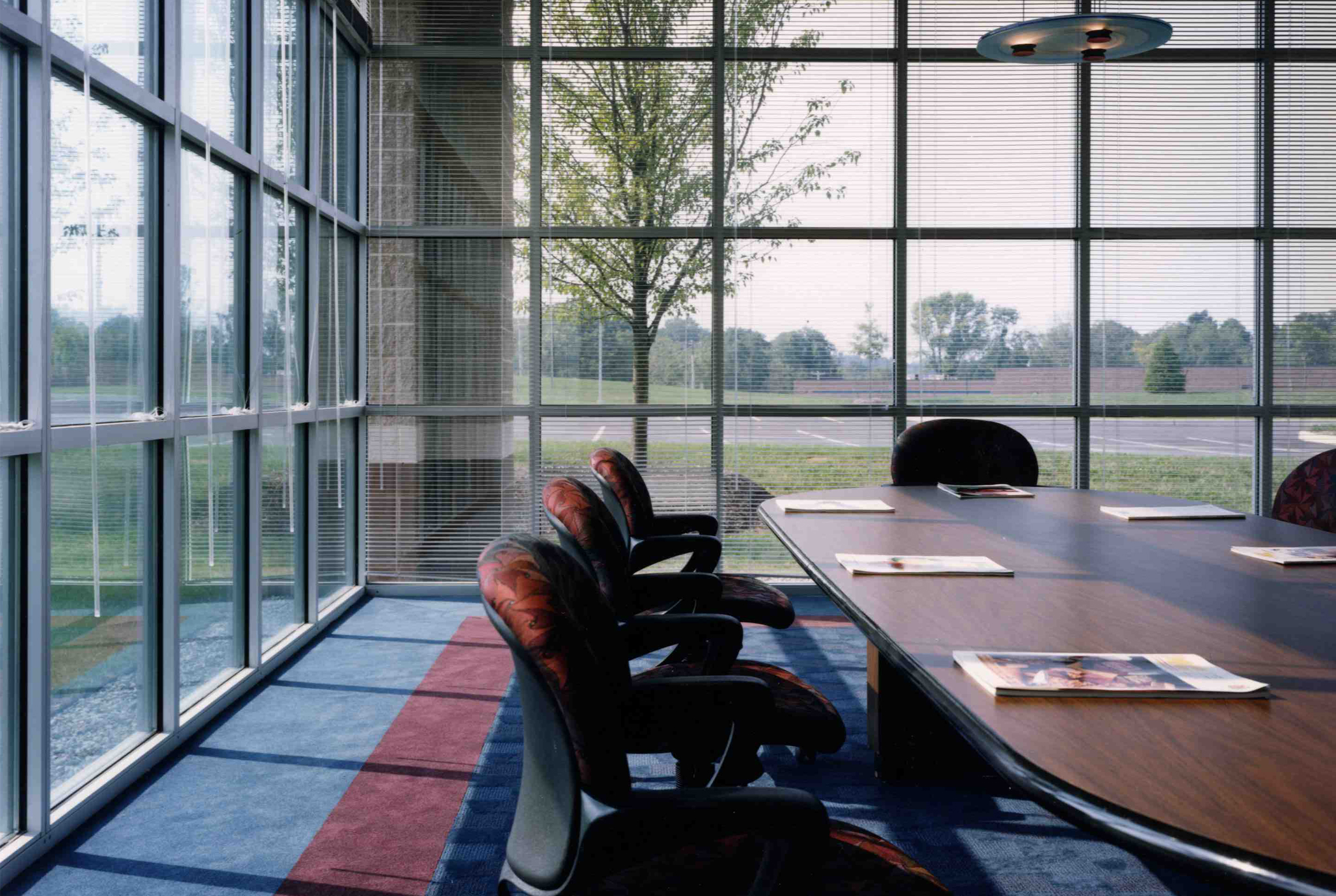 Germantown Board Room-300 dpi.jpg