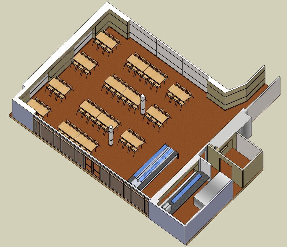 Lundbeck Cafeteria_Axon 1.jpg