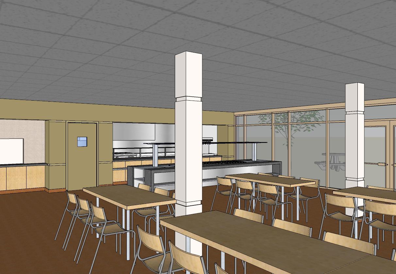 Lundbeck Cafeteria_Perspective 1 copy.jpg