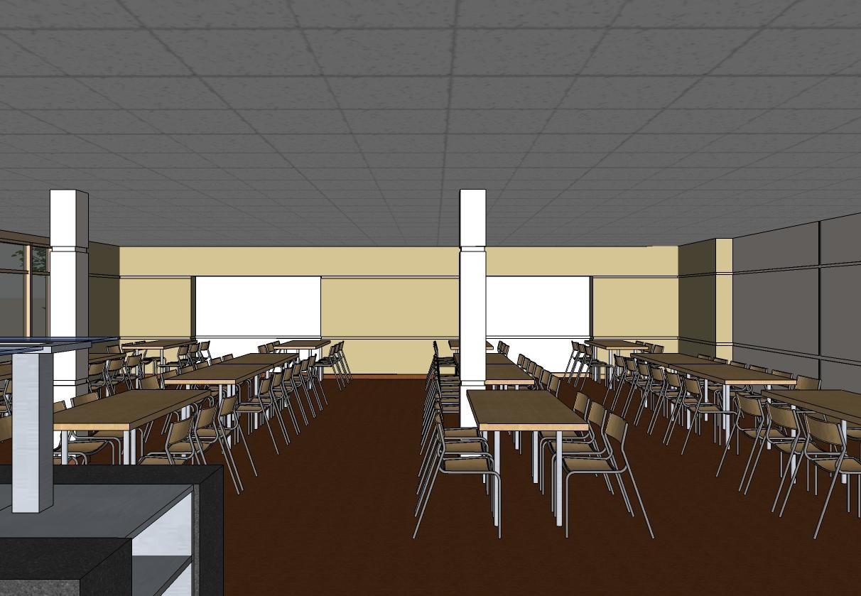Lundbeck Cafeteria_Perspective 7.jpg