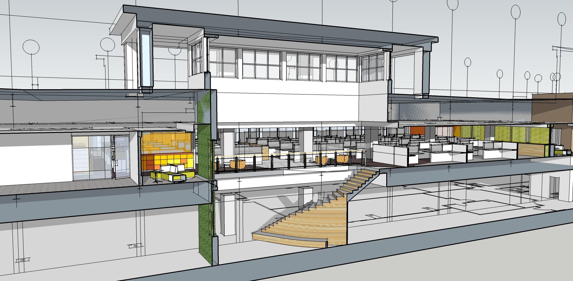 Center Atrium Section_View 2.jpg
