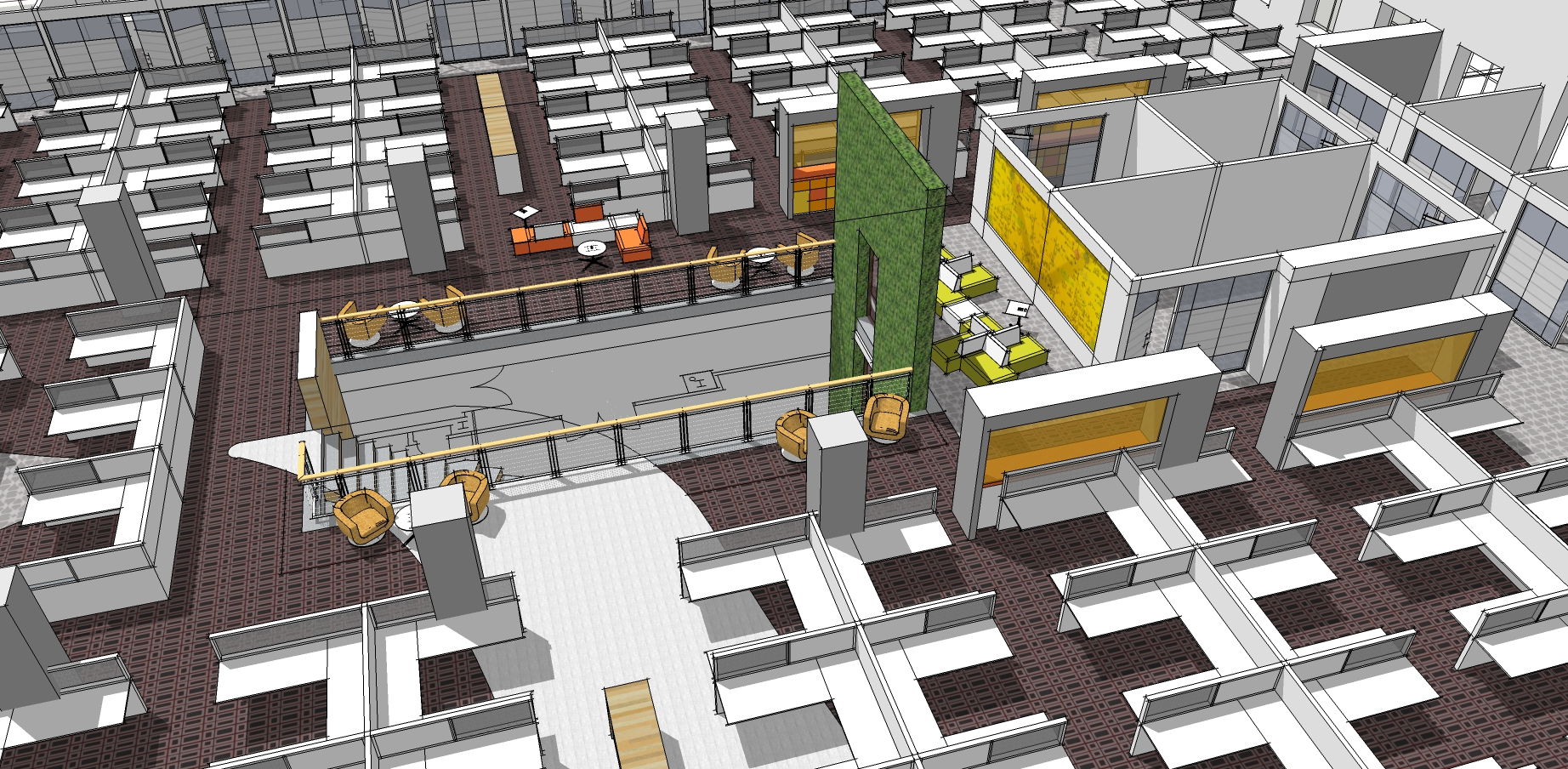 Center Atrium View 1.jpg