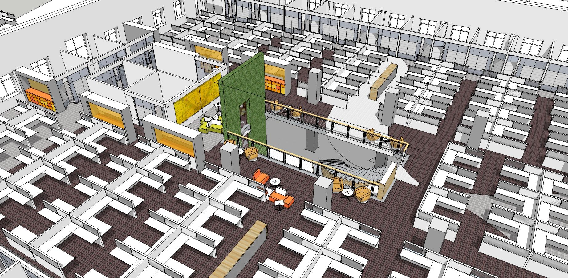 Center Atrium View 2.jpg