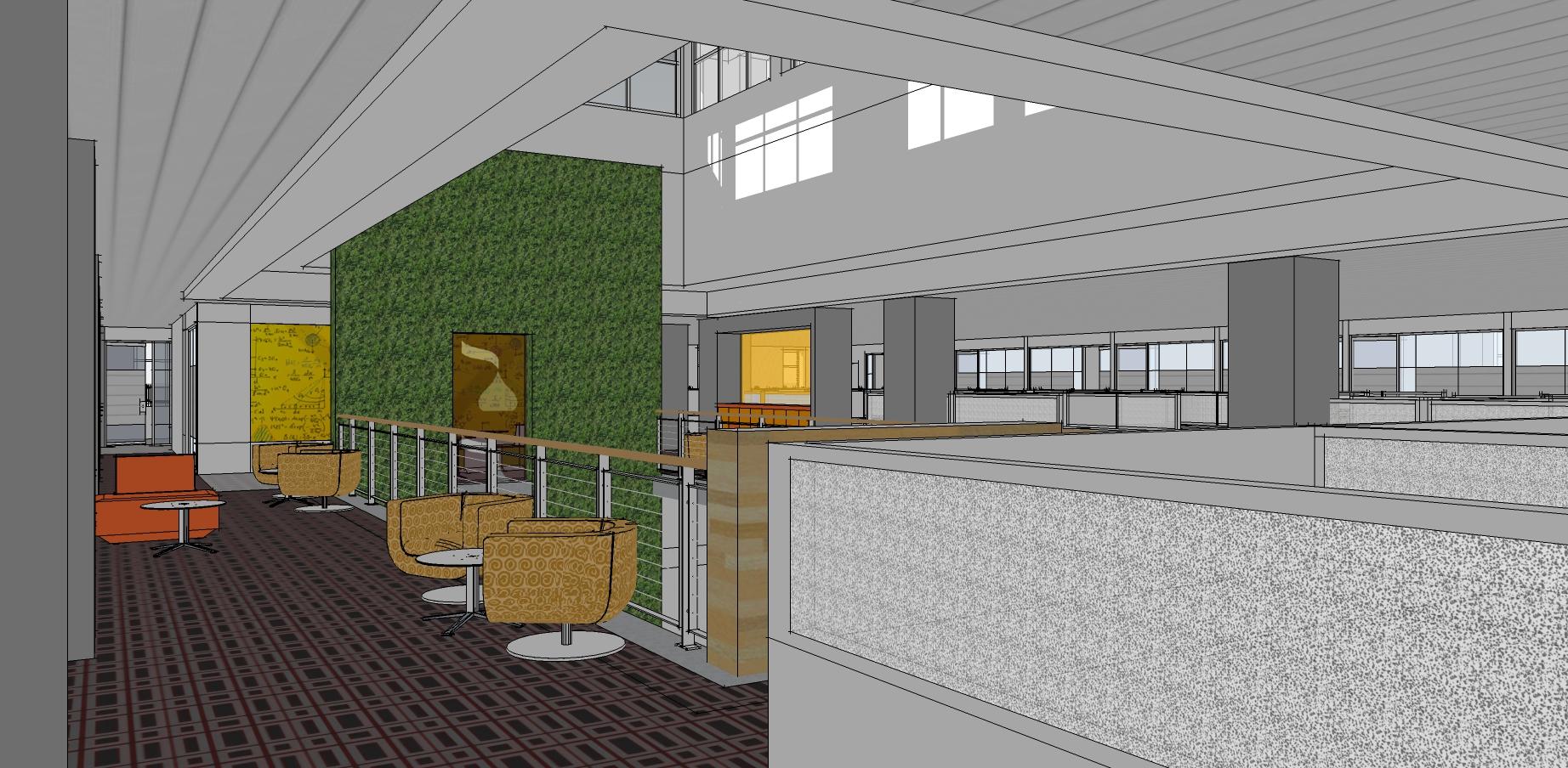 Interior View 2.jpg