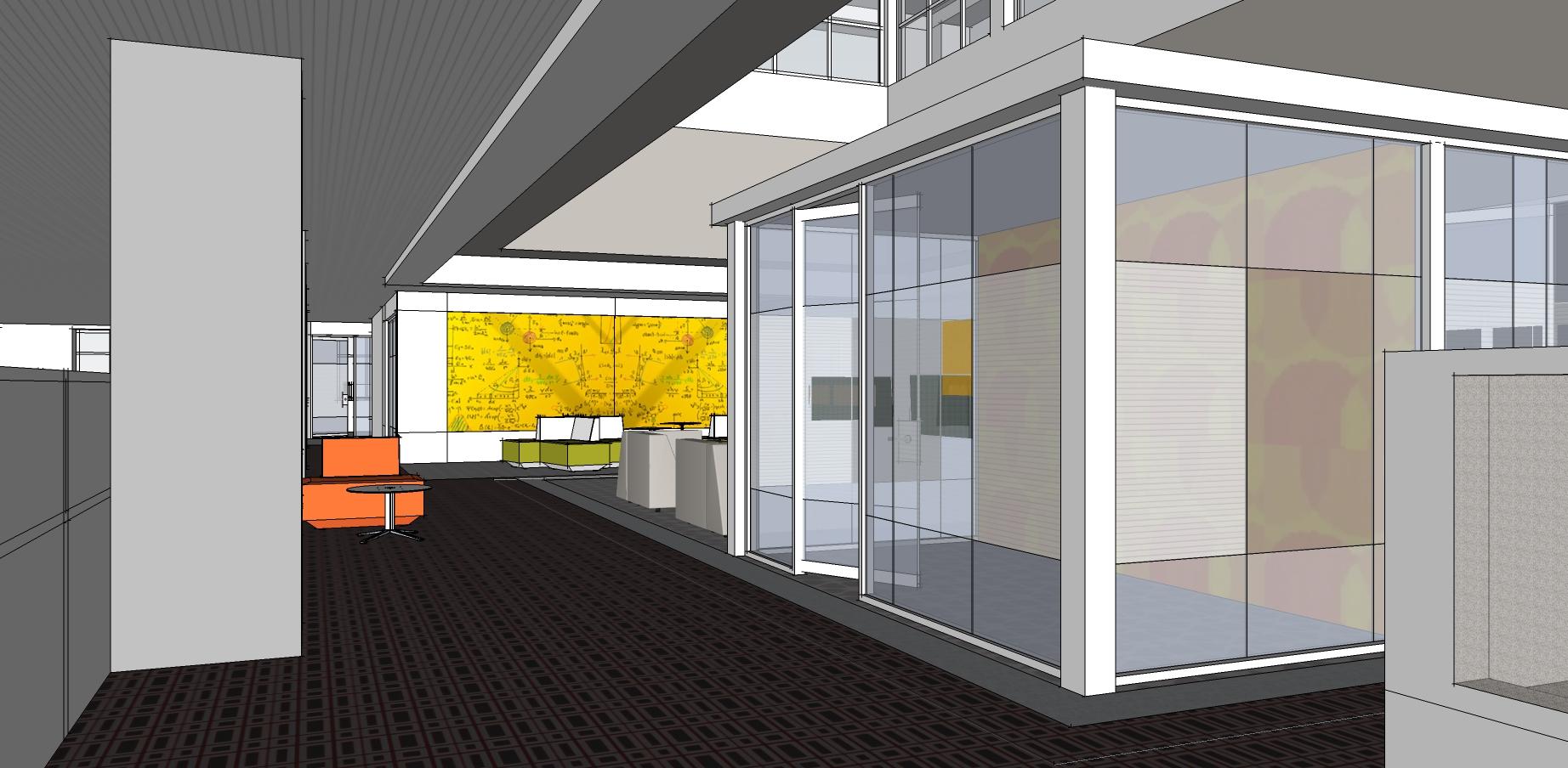 Phase 1 Atrium View2.jpg