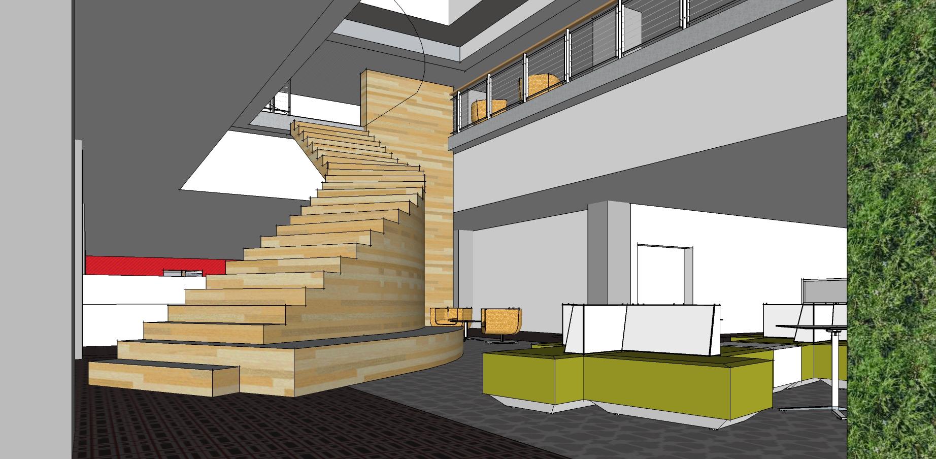 Phase 2 LL Atrium View.jpg