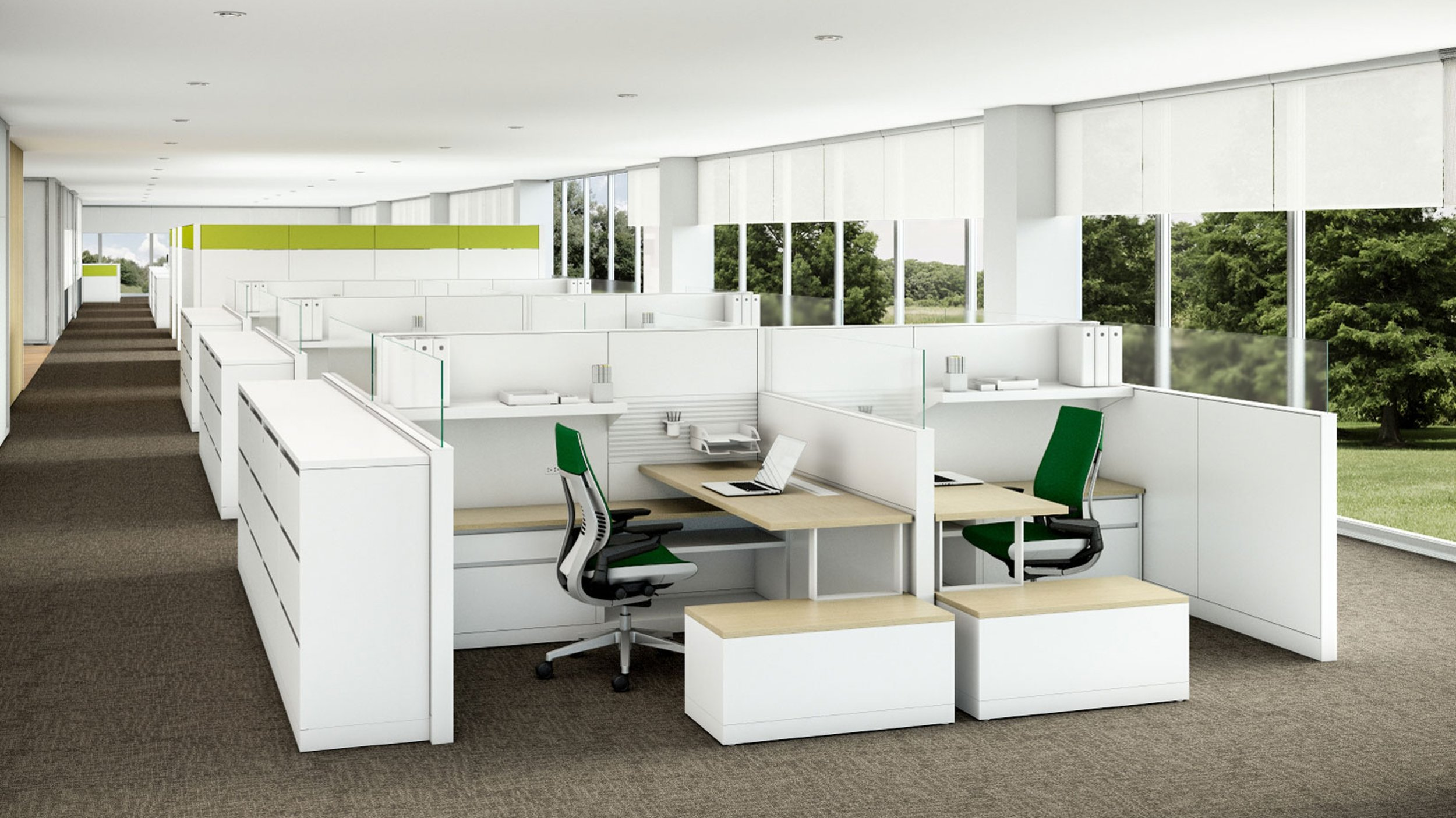 Answer-by-Steelcase-Features.jpg
