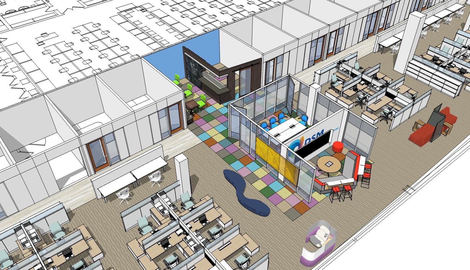 DSM Office _1st Floor V2.jpg